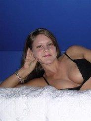 Hi, ich bin die fickgeile Dana und suche einen Mann ab 30 jahren ja genau ab 30 ! denn die haben geile erfahrungen und sollten mich dann auch mal richtig befriedigen k?nnen denn ich muss sagen ich bin uners?ttlich in Sachen SEXXX also zeig mal deinen mut und wir k?nnen viele geile Stunden erleben...