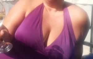 Ich bin eine kurvige Lady aus dem Pongau und suche hier standhafte Männer für Sex und mehr